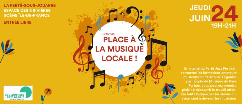 bandeaux-FB_place-a-la-musique-locale