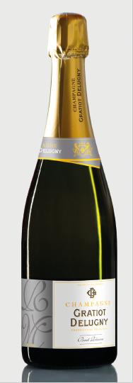 champagne gratiot-delugny
